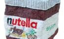 Schokkend! Nutella is niet gezond