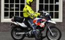 Gezin in Utrecht heeft 328 politiecontacten