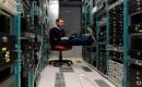 Meer dan 5000 databases met persoonsgegevens bij overheid
