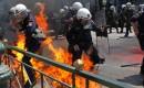 Grieken spelen een heel ander Europees drama