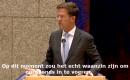 Het economisch onbenul van Rutte begint ronduit gevaarlijk te worden