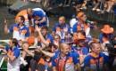 Voetbal is meer dan Huntelaar of Van Persie