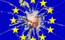 Eurotop of Euroflop | Misplaatst oranjegevoel