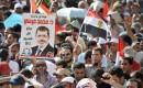 Iran-interview met Morsi vervalst