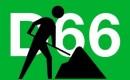 D66 wil langer werken