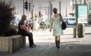 Femme de la Rue toont seksisme in straten Brussel