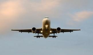 Nederlandse vliegvelden opereren zonder Natuurbeschermingsvergunning