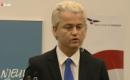 Het zelfverkozen isolement van de PVV