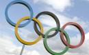De antikapitalistische Olympische Spelen
