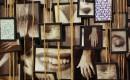 Kunst op Zondag | Vrouwen