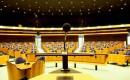 Fractiediscipline Tweede Kamer op 99,998%