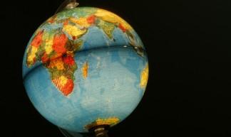1/7 - the world through my eyes - Jesper2cv