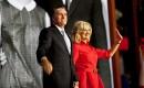 Verkiezingen VS: een terugblik op de Republikeinse conventie