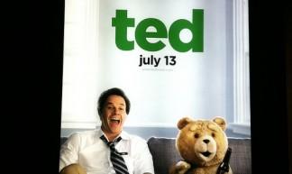 #Ted #july13 - bubbletea1