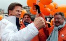 VVD meest te winnen bij kiesdrempel en districtenstelsel
