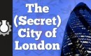 Het geheim van de City of London