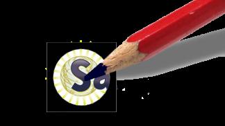 © logo Sargasso stem