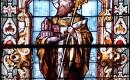 Van Gregoriaans tot Perotinus