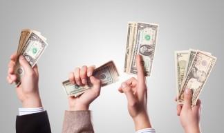 Money - 401(K) 2012