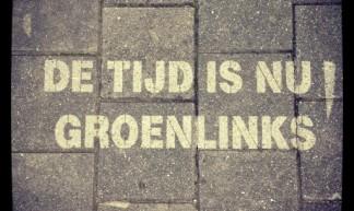 GroenLinks - GroenLinks
