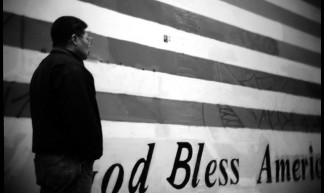 God Bless - John Catbagan
