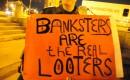 Bankier & co: herstel uw beroepseer