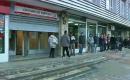 Economische crisis: niet alleen geld, vooral mensen