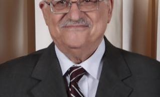 Mahmoud Abbas - Prachatai