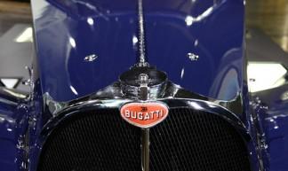 Bugatti 57 SC Atlantic Autostadt Wolfsburg - Sven Wrage