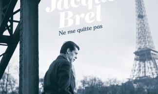 Jacques Brel - comunicom.es