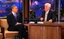 Obama dist Donald Trump