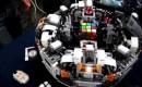 Lego & Rubiks cube