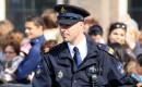 Ophelderingspercentage politie daalt weer, maar is dat erg?