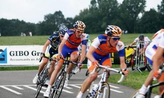 NK Wielrennen Ootmarsum - petervansleen