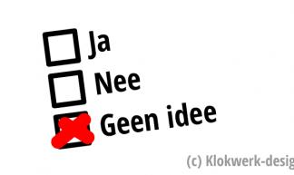 referendum-ja-nee-geen-idee