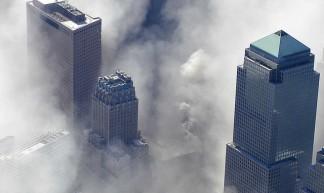 9/11 WTC Photo - 9/11 Photos