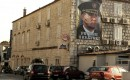 Joegoslaviëtribunaal deelt dreun uit aan internationale rechtsorde