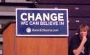 Verkiezingen VS: hoe nu verder?