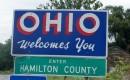 Verkiezingen VS: vuil spel in Ohio