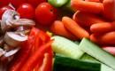 Rauw voedsel en gezondheidsmythes