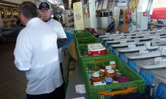 Voedselbank inzamelingsactie 2012 - Thi-Thanh-Tâm Nguyen