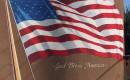 Uitslagen verkiezingen VS | Obama krijgt tweede termijn