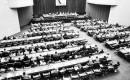Open internet bedreigd door voorstel ITU controle te geven
