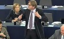 Guy Verhofstadt p0wnt Nigel Farage