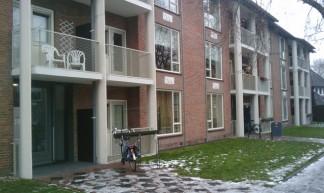 Sociale Woningbouw - CorporatieNL