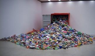 Cheap Toys - Gary McCafferty