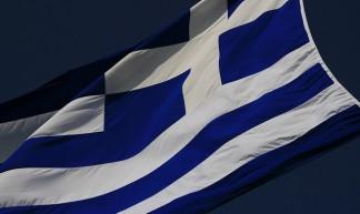 Greece - J. Griffin Stewart
