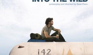 Into the wild - Nicolas-Frédéric Broussier