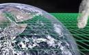 De wereld vergaat pas op 16 februari 2013, door een komeet
