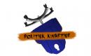 Politiek Kwartier | Sinterklaas bij de VVD